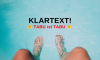 YouTube-Kanal «KLARTEXT!»